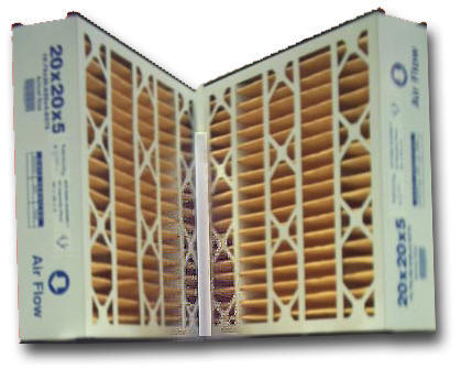 air-cleaner-filters