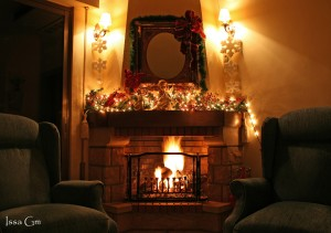 Christmas_Fireplace