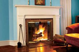 fireplace-doors-toutX