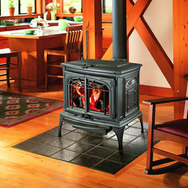 Fireplaces And Your Central Heating System Swinsonac 39 S Blog
