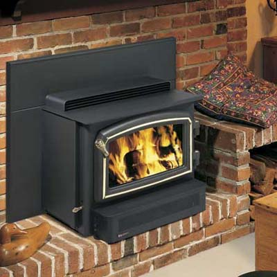 fireplaces and your central heating system swinsonac 39 s blog. Black Bedroom Furniture Sets. Home Design Ideas