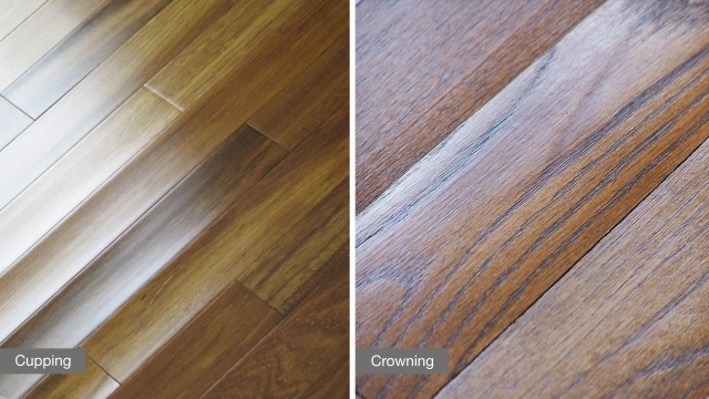 lauzon-hardwood-flooring-blog-humidity-cupping-crowning.jpg